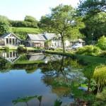 Roch Mill and Granary